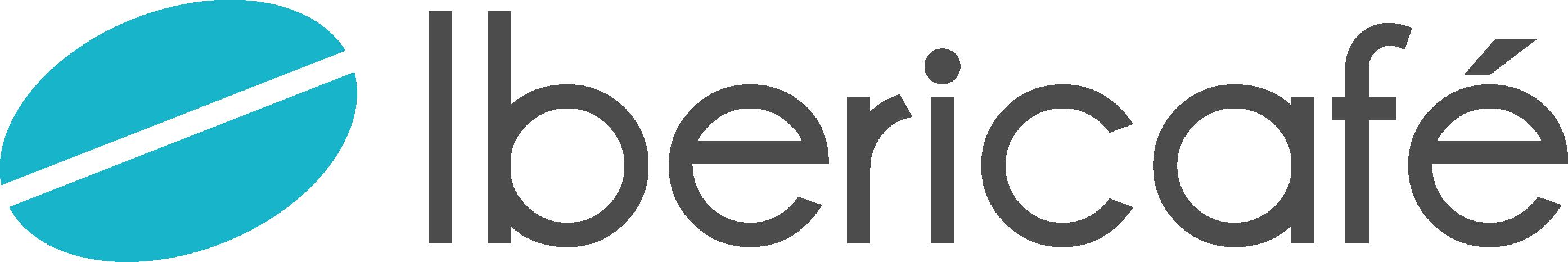 Ibericafe